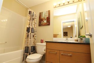 Photo 21: 3401 9351 SIMPSON Drive in Edmonton: Zone 14 Condo for sale : MLS®# E4201459