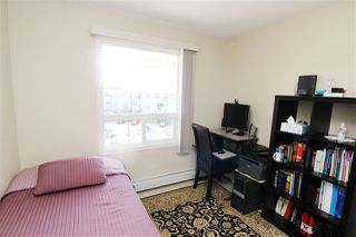 Photo 25: 3401 9351 SIMPSON Drive in Edmonton: Zone 14 Condo for sale : MLS®# E4201459