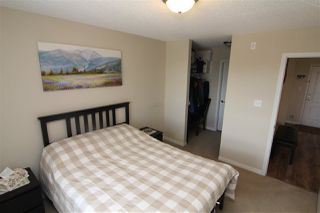 Photo 20: 3401 9351 SIMPSON Drive in Edmonton: Zone 14 Condo for sale : MLS®# E4201459