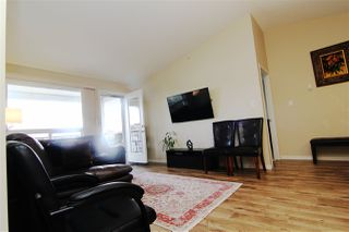 Photo 13: 3401 9351 SIMPSON Drive in Edmonton: Zone 14 Condo for sale : MLS®# E4201459