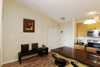 Photo 7: 3401 9351 SIMPSON Drive in Edmonton: Zone 14 Condo for sale : MLS®# E4201459