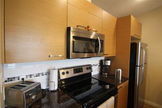 Photo 29: 3401 9351 SIMPSON Drive in Edmonton: Zone 14 Condo for sale : MLS®# E4201459
