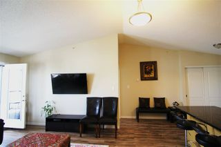 Photo 11: 3401 9351 SIMPSON Drive in Edmonton: Zone 14 Condo for sale : MLS®# E4201459