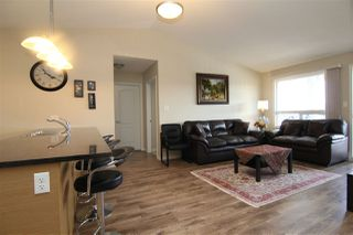 Photo 17: 3401 9351 SIMPSON Drive in Edmonton: Zone 14 Condo for sale : MLS®# E4201459