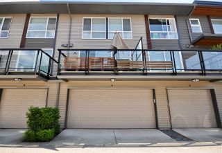 "Photo 38: 6 16223 23A Avenue in Surrey: Grandview Surrey Townhouse for sale in ""THE BREEZE"" (South Surrey White Rock)  : MLS®# R2465177"