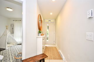 """Photo 7: 6 16223 23A Avenue in Surrey: Grandview Surrey Townhouse for sale in """"THE BREEZE"""" (South Surrey White Rock)  : MLS®# R2465177"""