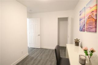 Photo 27: 1044 Howard Avenue in Winnipeg: West Fort Garry Residential for sale (1Jw)  : MLS®# 202014396