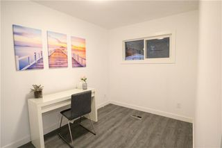 Photo 26: 1044 Howard Avenue in Winnipeg: West Fort Garry Residential for sale (1Jw)  : MLS®# 202014396