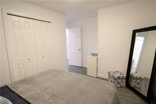 Photo 23: 1044 Howard Avenue in Winnipeg: West Fort Garry Residential for sale (1Jw)  : MLS®# 202014396