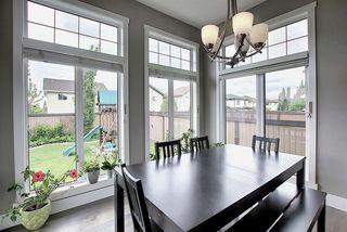 Photo 11: 92 NAPOLEON Crescent: St. Albert House for sale : MLS®# E4203891