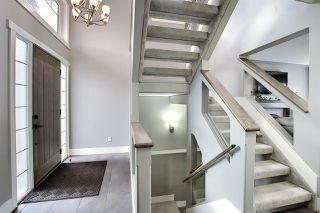 Photo 20: 92 NAPOLEON Crescent: St. Albert House for sale : MLS®# E4203891