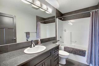 Photo 32: 92 NAPOLEON Crescent: St. Albert House for sale : MLS®# E4203891
