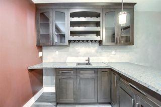 Photo 42: 92 NAPOLEON Crescent: St. Albert House for sale : MLS®# E4203891