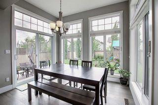 Photo 10: 92 NAPOLEON Crescent: St. Albert House for sale : MLS®# E4203891