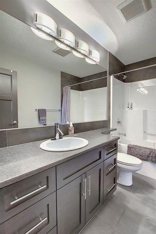 Photo 33: 92 NAPOLEON Crescent: St. Albert House for sale : MLS®# E4203891