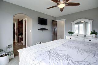 Photo 23: 92 NAPOLEON Crescent: St. Albert House for sale : MLS®# E4203891