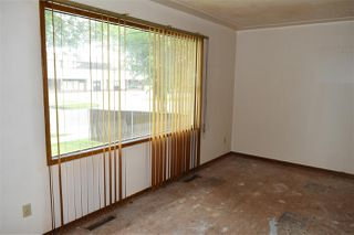 Photo 5: 10407 68 Avenue in Edmonton: Zone 15 House for sale : MLS®# E4204111