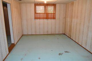 Photo 18: 10407 68 Avenue in Edmonton: Zone 15 House for sale : MLS®# E4204111