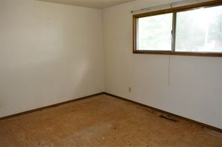 Photo 12: 10407 68 Avenue in Edmonton: Zone 15 House for sale : MLS®# E4204111