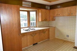 Photo 9: 10407 68 Avenue in Edmonton: Zone 15 House for sale : MLS®# E4204111