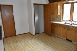 Photo 10: 10407 68 Avenue in Edmonton: Zone 15 House for sale : MLS®# E4204111