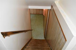 Photo 17: 10407 68 Avenue in Edmonton: Zone 15 House for sale : MLS®# E4204111