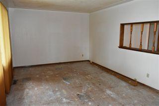 Photo 4: 10407 68 Avenue in Edmonton: Zone 15 House for sale : MLS®# E4204111