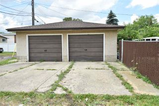 Photo 24: 10407 68 Avenue in Edmonton: Zone 15 House for sale : MLS®# E4204111