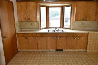 Photo 8: 10407 68 Avenue in Edmonton: Zone 15 House for sale : MLS®# E4204111