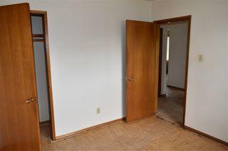Photo 15: 10407 68 Avenue in Edmonton: Zone 15 House for sale : MLS®# E4204111