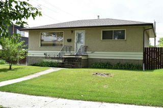 Photo 2: 10407 68 Avenue in Edmonton: Zone 15 House for sale : MLS®# E4204111