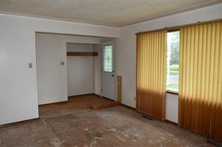 Photo 6: 10407 68 Avenue in Edmonton: Zone 15 House for sale : MLS®# E4204111