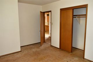 Photo 13: 10407 68 Avenue in Edmonton: Zone 15 House for sale : MLS®# E4204111