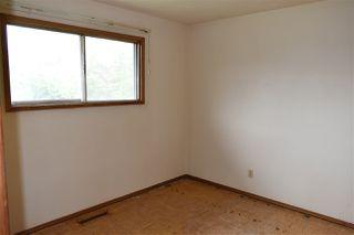Photo 14: 10407 68 Avenue in Edmonton: Zone 15 House for sale : MLS®# E4204111