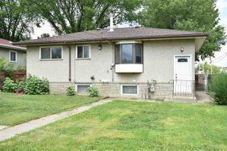 Photo 3: 10407 68 Avenue in Edmonton: Zone 15 House for sale : MLS®# E4204111