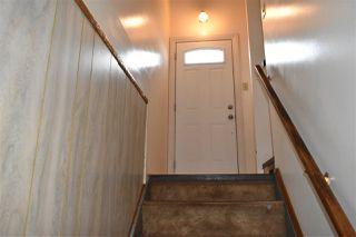 Photo 21: 10407 68 Avenue in Edmonton: Zone 15 House for sale : MLS®# E4204111