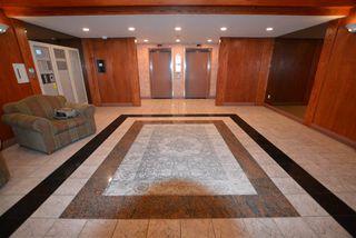 "Photo 3: 1201 8238 SABA Road in Richmond: Brighouse Condo for sale in ""THE CHANCELLOR"" : MLS®# R2472971"