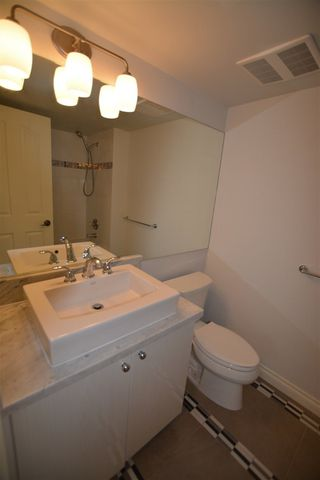 "Photo 9: 1201 8238 SABA Road in Richmond: Brighouse Condo for sale in ""THE CHANCELLOR"" : MLS®# R2472971"