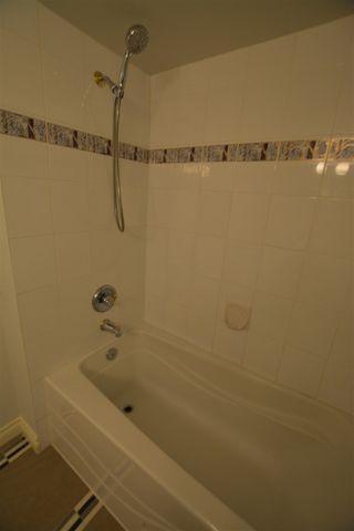 "Photo 10: 1201 8238 SABA Road in Richmond: Brighouse Condo for sale in ""THE CHANCELLOR"" : MLS®# R2472971"
