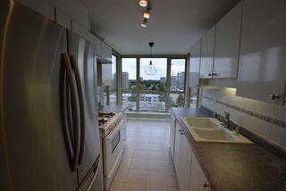 "Photo 11: 1201 8238 SABA Road in Richmond: Brighouse Condo for sale in ""THE CHANCELLOR"" : MLS®# R2472971"