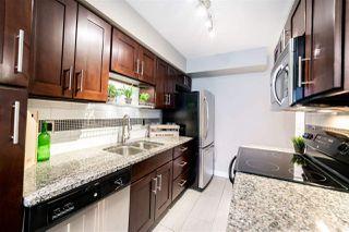 Photo 2: 103 11325 103 Avenue in Edmonton: Zone 12 Condo for sale : MLS®# E4206696