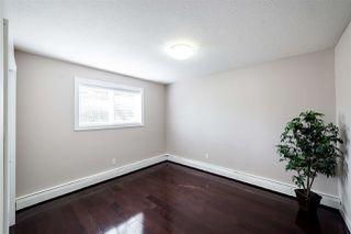 Photo 10: 103 11325 103 Avenue in Edmonton: Zone 12 Condo for sale : MLS®# E4206696