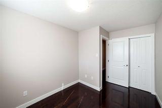 Photo 13: 103 11325 103 Avenue in Edmonton: Zone 12 Condo for sale : MLS®# E4206696