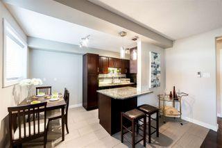 Photo 1: 103 11325 103 Avenue in Edmonton: Zone 12 Condo for sale : MLS®# E4206696
