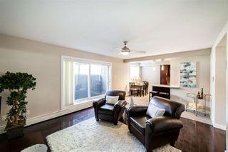 Photo 6: 103 11325 103 Avenue in Edmonton: Zone 12 Condo for sale : MLS®# E4206696