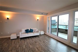 Photo 3: 301 10142 111 Street in Edmonton: Zone 12 Condo for sale : MLS®# E4208111