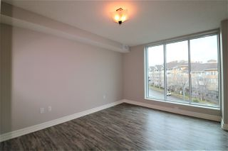 Photo 9: 301 10142 111 Street in Edmonton: Zone 12 Condo for sale : MLS®# E4208111