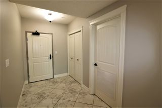 Photo 11: 301 10142 111 Street in Edmonton: Zone 12 Condo for sale : MLS®# E4208111