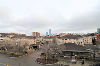 Photo 13: 301 10142 111 Street in Edmonton: Zone 12 Condo for sale : MLS®# E4208111