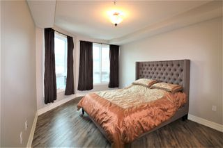 Photo 6: 301 10142 111 Street in Edmonton: Zone 12 Condo for sale : MLS®# E4208111
